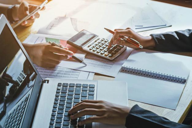 Бухгалтерский учет в оптовой торговле в Беларуси