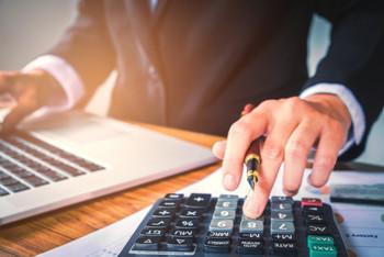 цены на бухгалтерское обслуживание краснодар